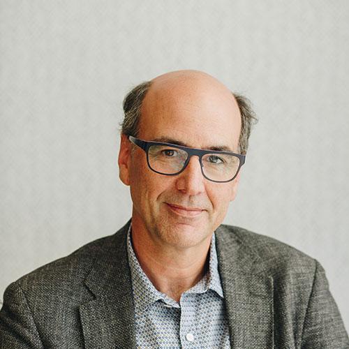 Allan Freedman