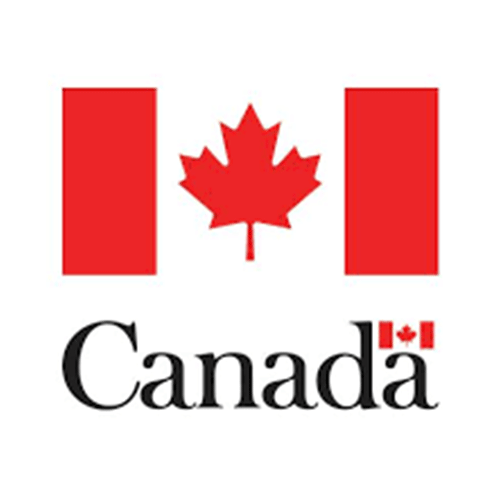 global-affairs-canada-logo.png