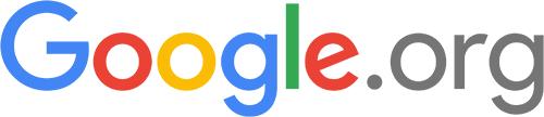 google-logo-17102019.png