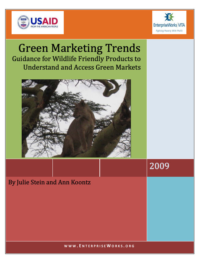 green-marketing-trends-cover.png