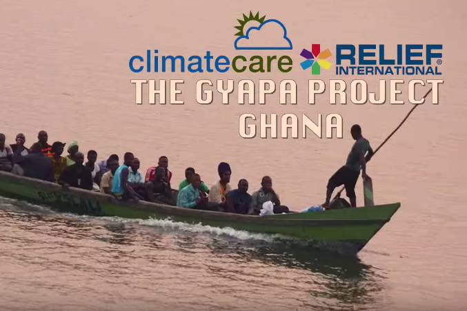 gyapa-project-video-cover-e1566295593234.png