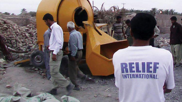 iran-afghan-refugees-timeline-060819-750x422.jpg