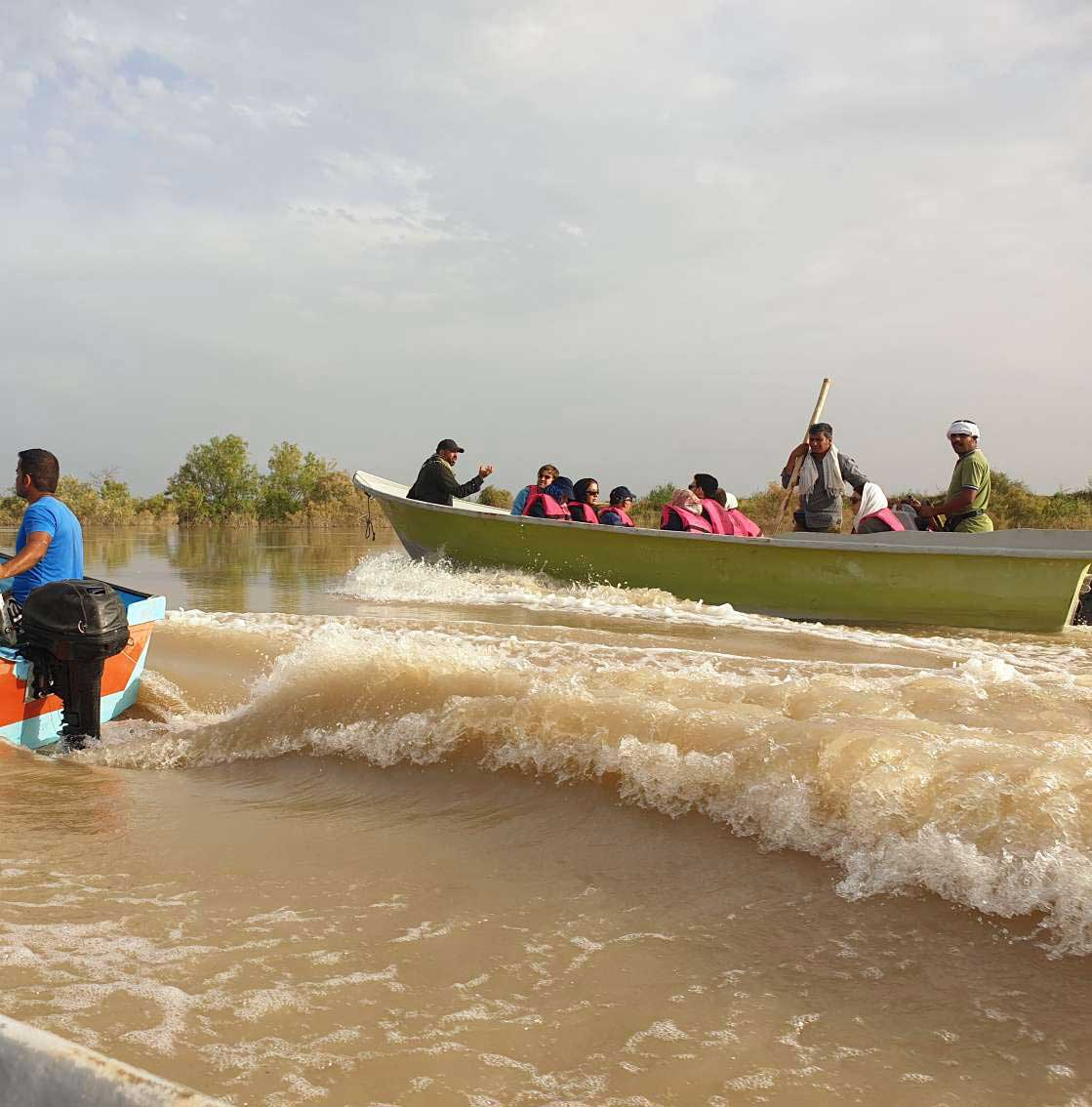 iran-floods-2019-story-timeline-10.jpg
