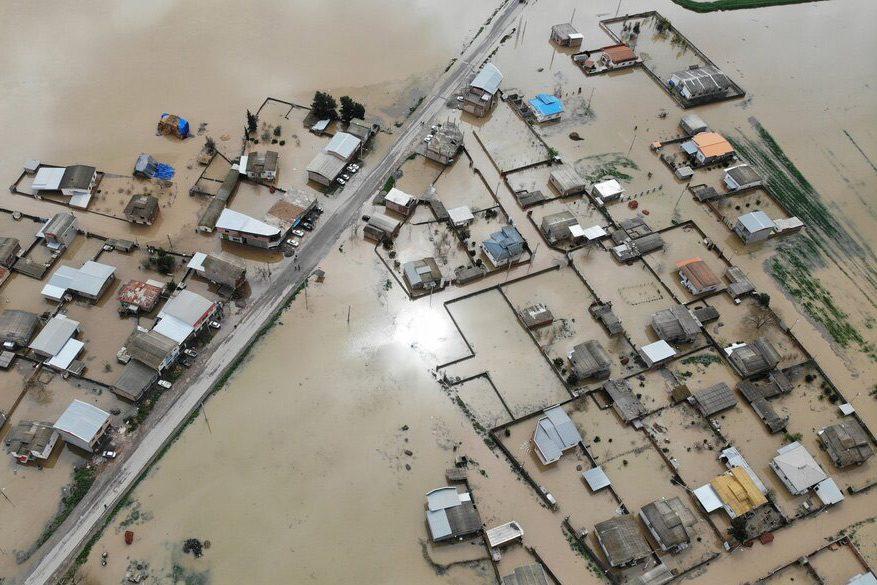 iran-golestan-province-floods-260819-e1566845979545.jpg