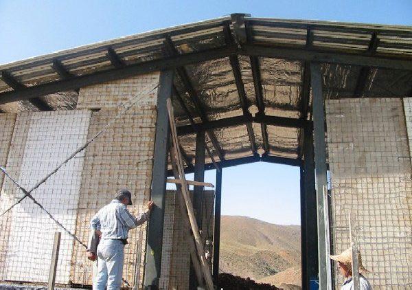 iran-golestan-province-ri-060819-600x422.jpg