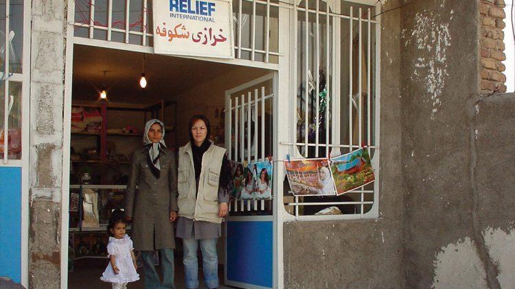 iran-timeline-2012-750x422.jpg