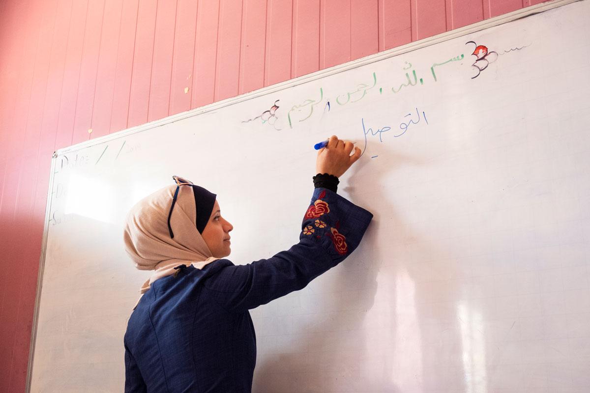 jordan-education-hero-210819.jpg