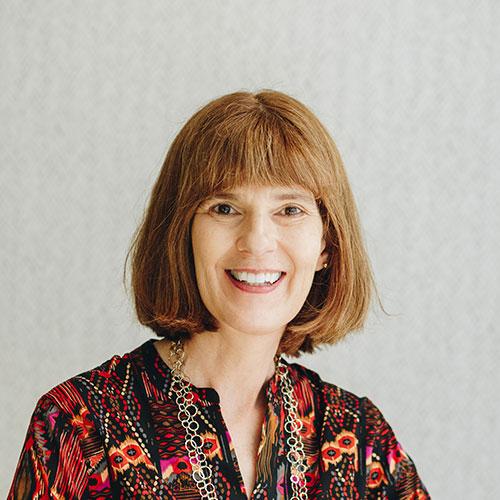Ann Koontz