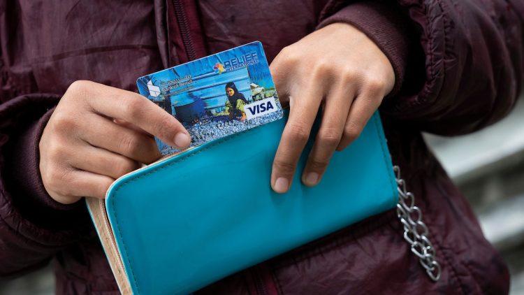 lebanon-cash-assistance-randa-gardner-vii-750x422.jpg
