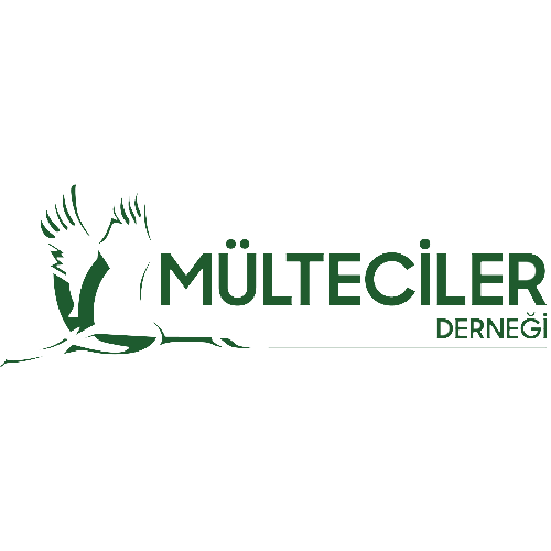 multeciler-partner-1.png