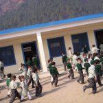 pakistan-story-230819-i-150x150.jpg