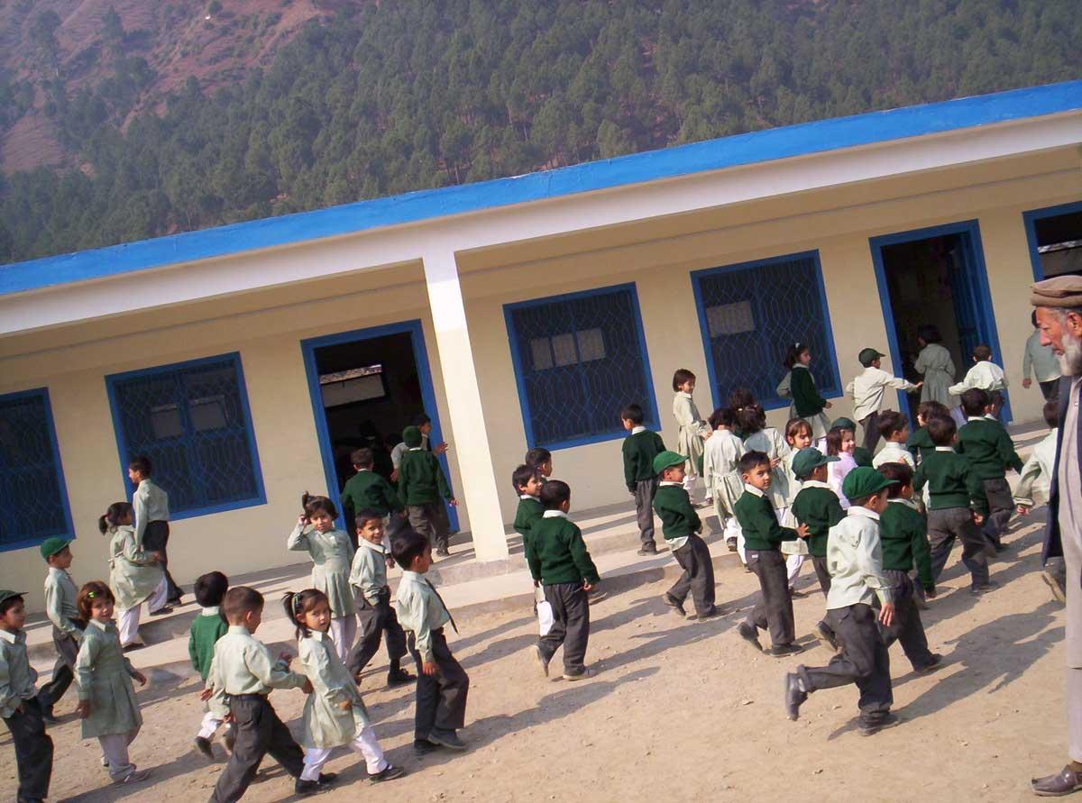 pakistan-story-230819-i.jpg