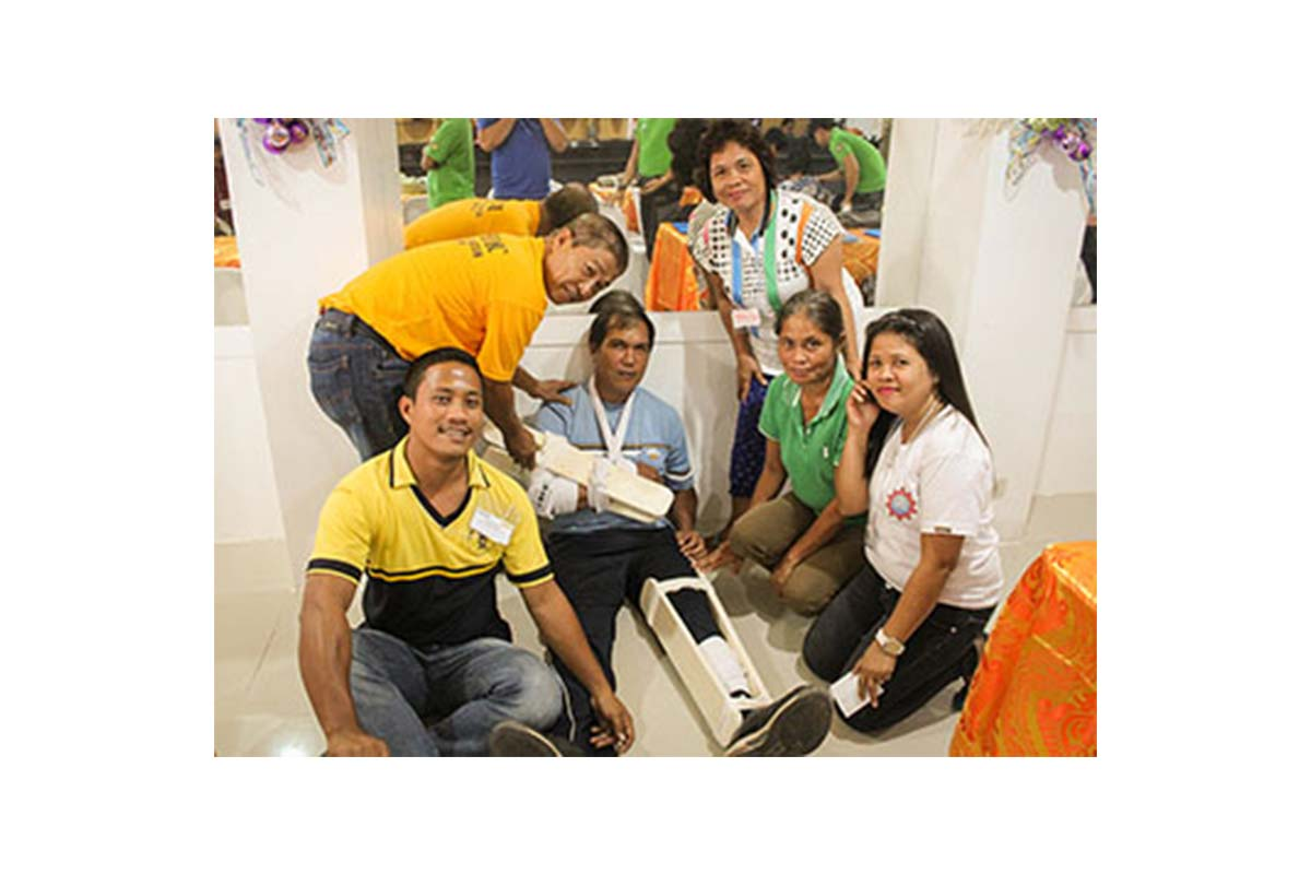 philippines-slideshow-220819-8.jpg