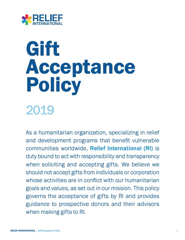 relief-international-gift-acceptance-policy-2019-cover.png