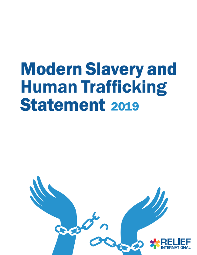 relief-international-modern-slavery-and-human-trafficking-statement-2019-cover.png