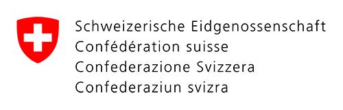 sdc-logo-png.png