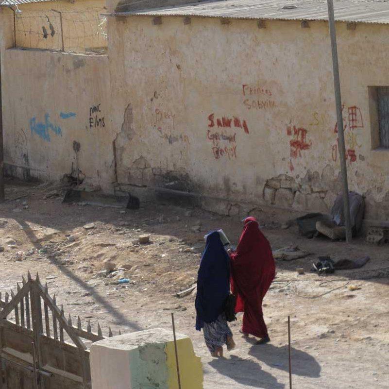 somalia-project-about-260819-e1567097611941.jpg