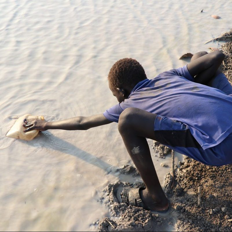 south-sudan-featured-project-about-140819-e1567097674686.jpg