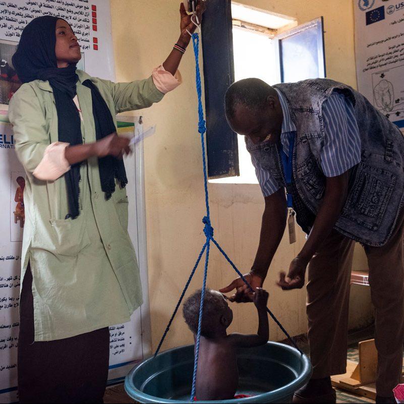 sudan-project-about-210819-e1567097733273.jpg