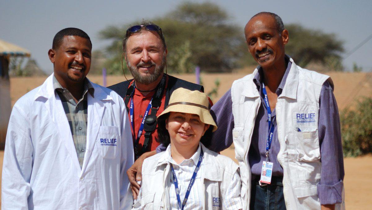 sudan-staff-story-210819-e1566554986223.jpg