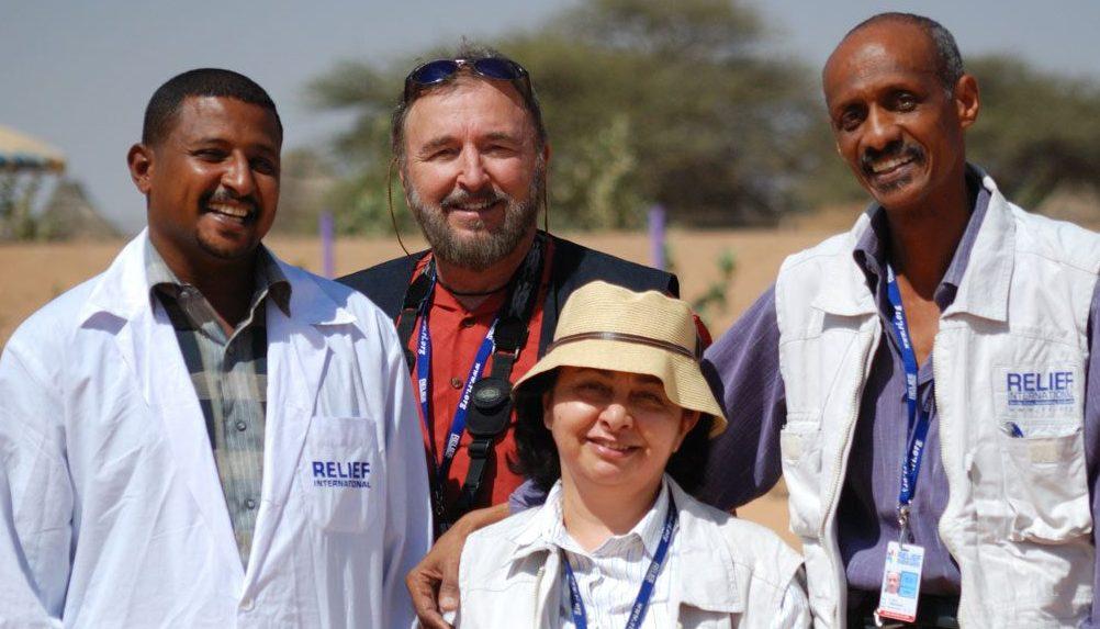 sudan-staff-story-210819-e1583342099680.jpg