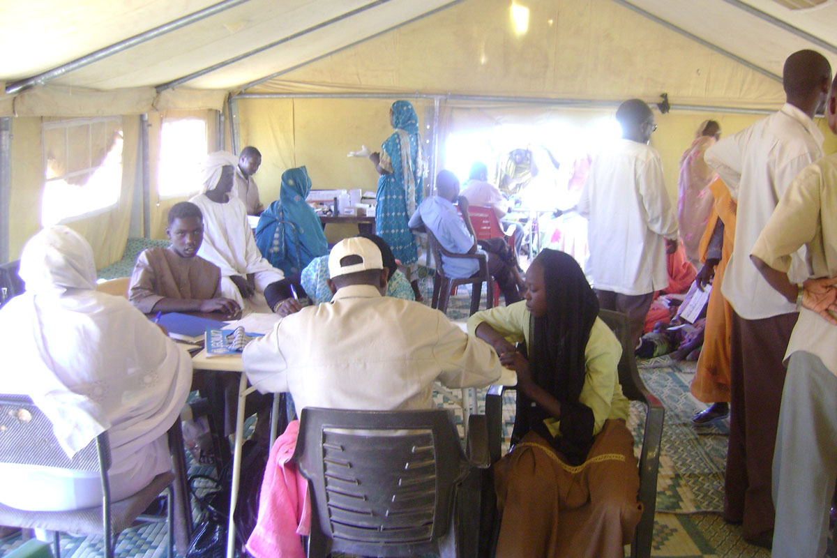 sudan-staff-story-210819-ii.jpg
