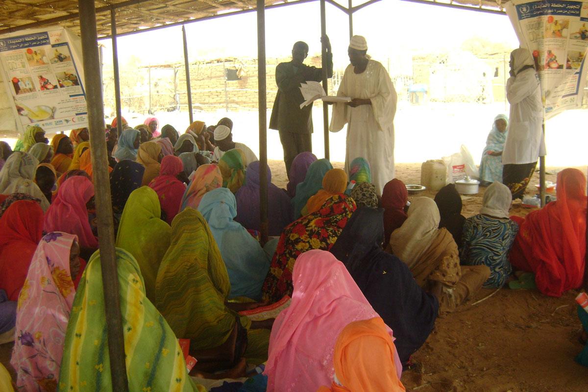 sudan-staff-story-210819-iii.jpg