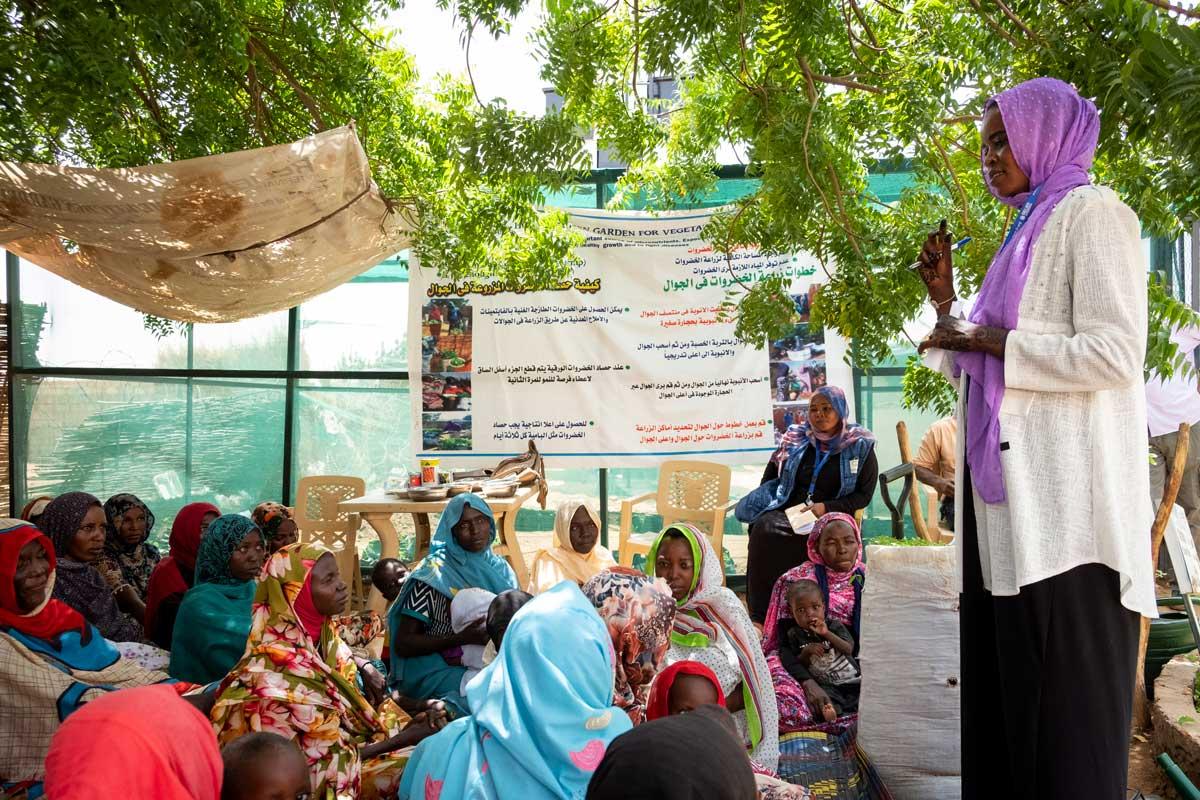 sudan-staff-story-210819-iv.jpg