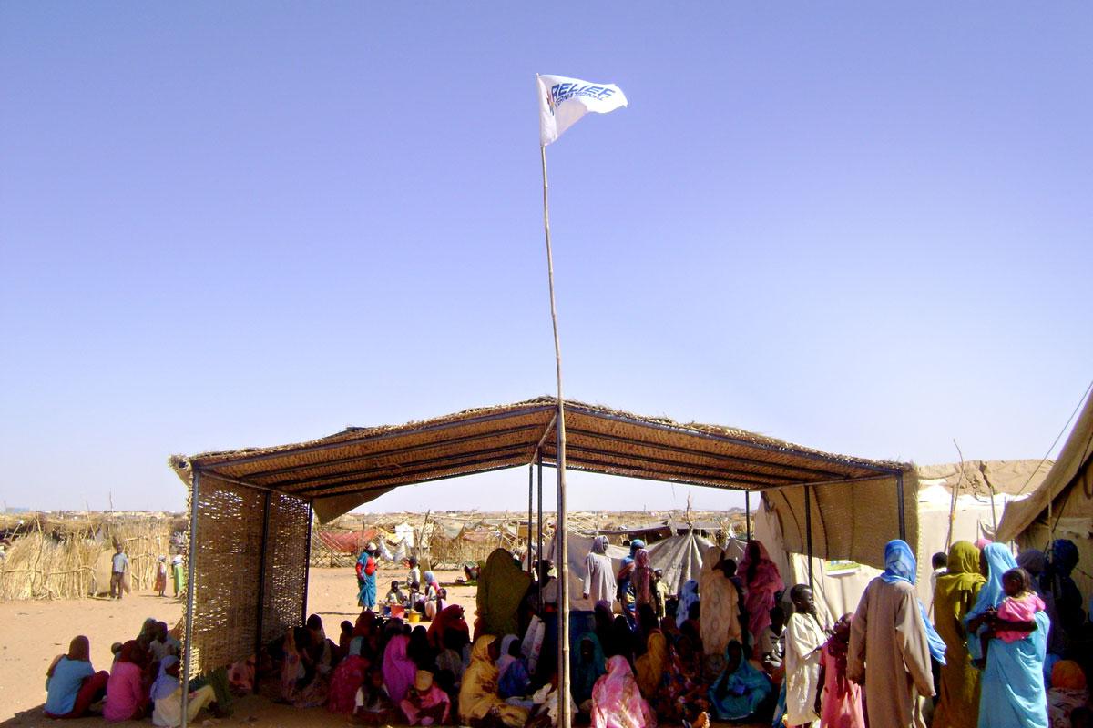 sudan-staff-story-210819-v.jpg