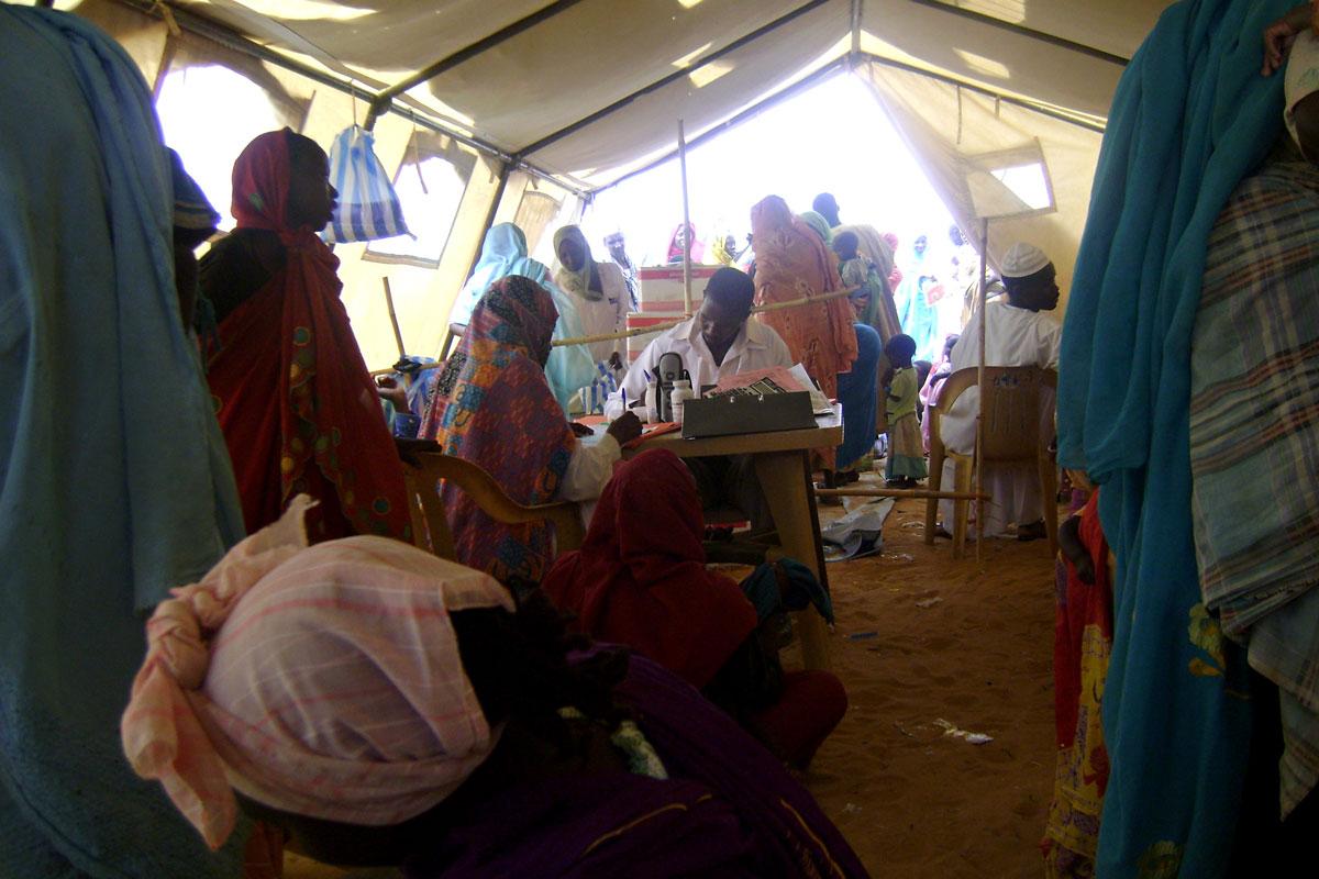 sudan-staff-story-210819-vi.jpg