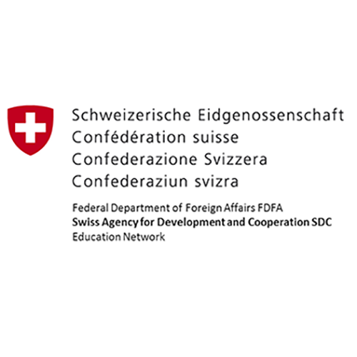 swiss-agency-development-and-cooperation-logo.png