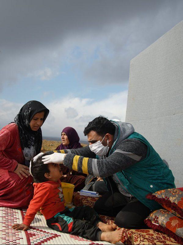 syria-fragile-settings-content-220819-1-e1566494781153.jpg