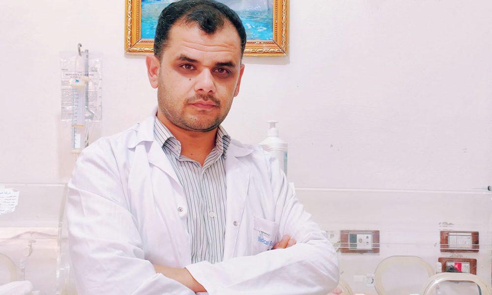 syria-story-sarraf-card-image-e1566302844873.jpg