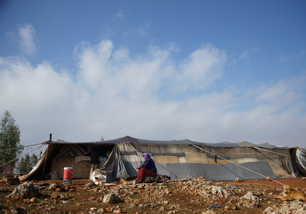 syria-timeline-2015-260819.jpg