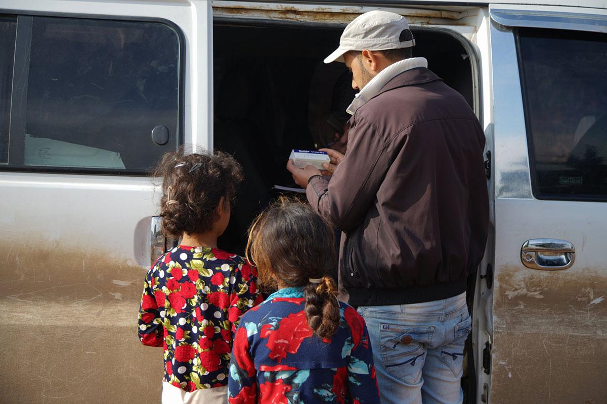 syria-timeline-4-270819.jpg