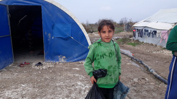 syria-timeline-6-230819-750x422.png