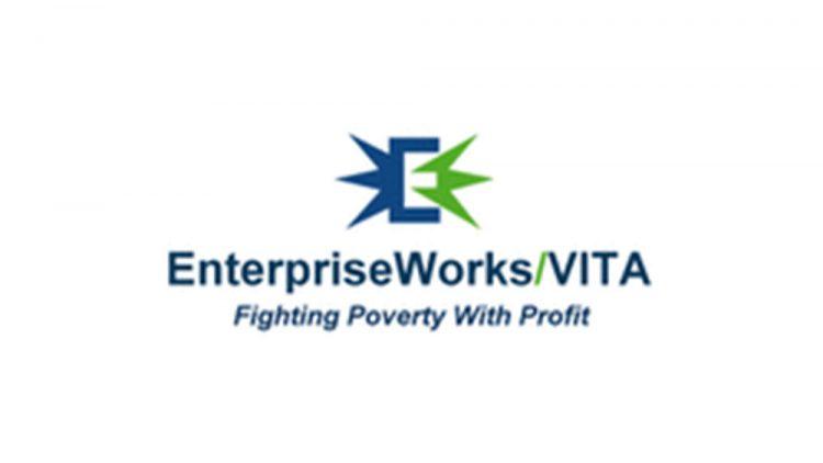 timeline-ew-vita-logo-750x422.jpg