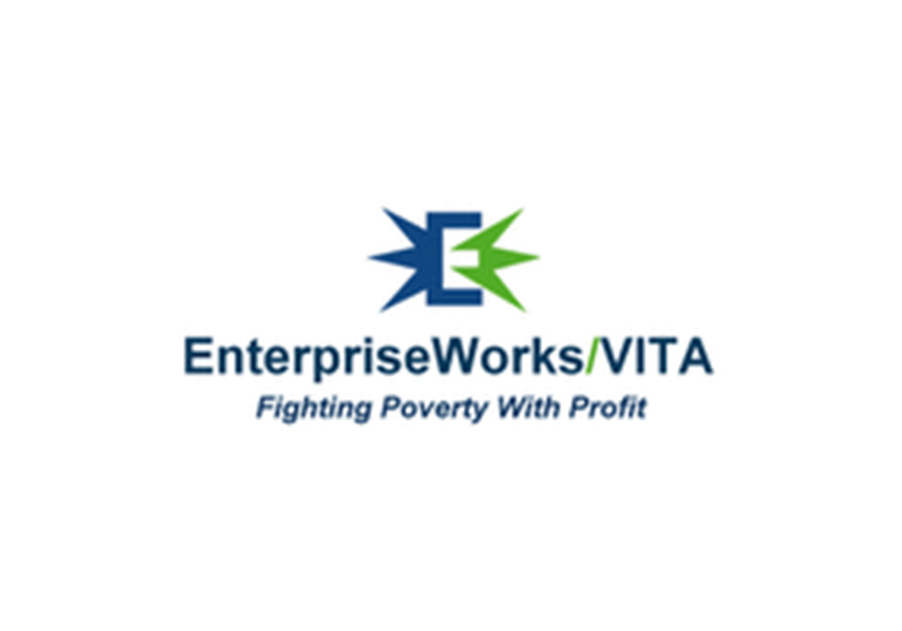 timeline-ew-vita-logo.jpg