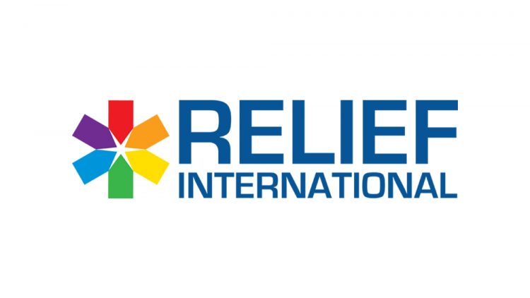 timeline-relief-international-general-logo-750x422.jpg