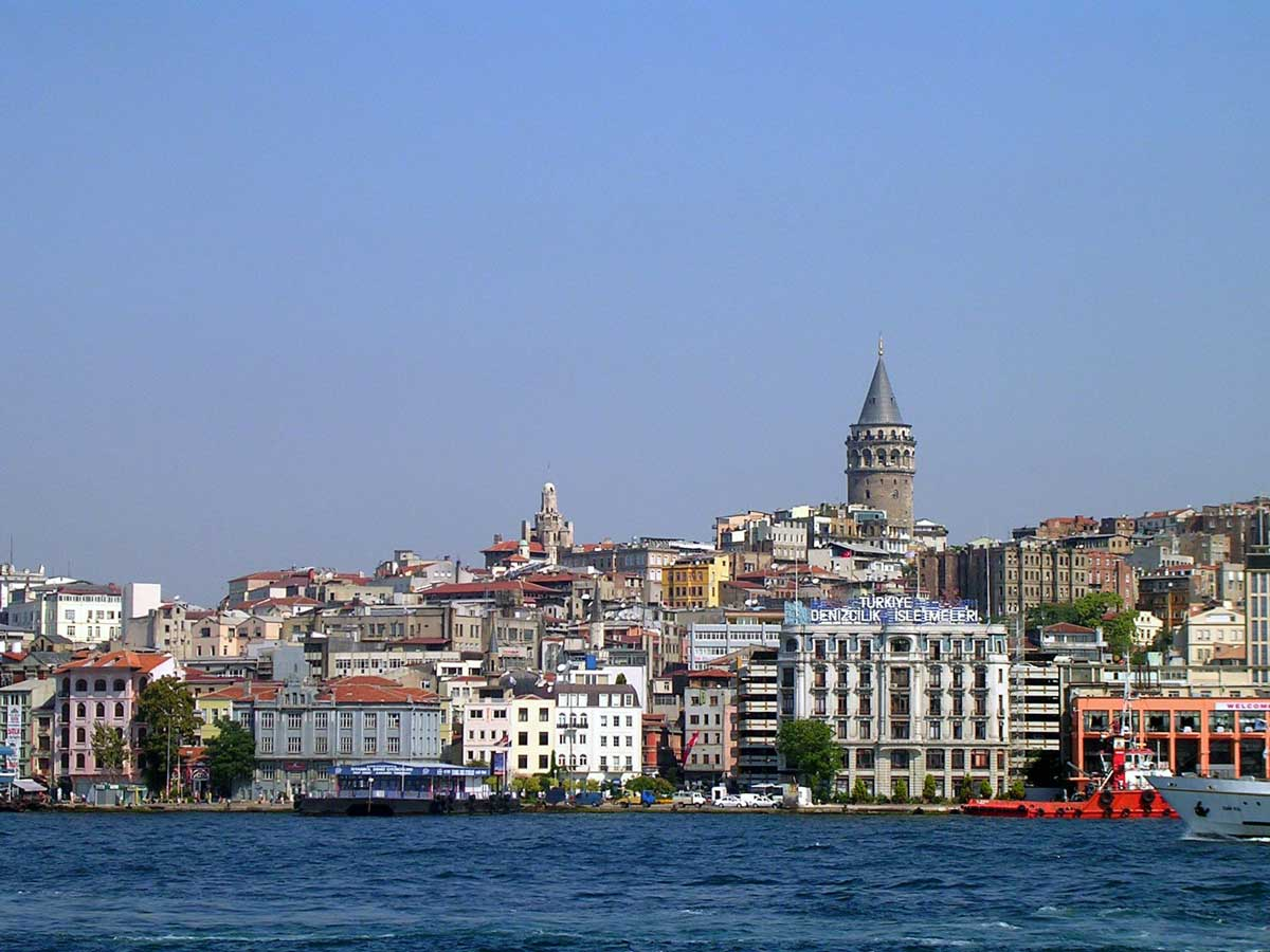 turkey-fragile-settings-content-220819-2.jpg