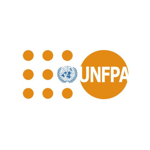 unfpa-logo.png
