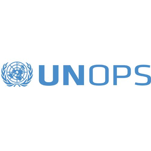 unops-logo.png