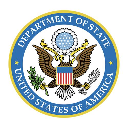 us-dept-state-logo-ii.png
