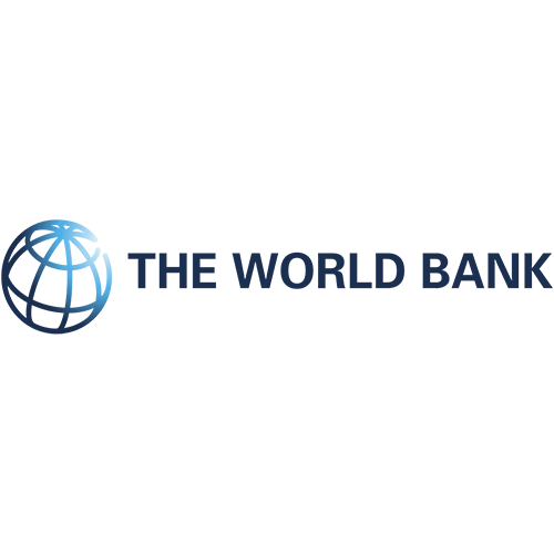 world-bank-logo.png