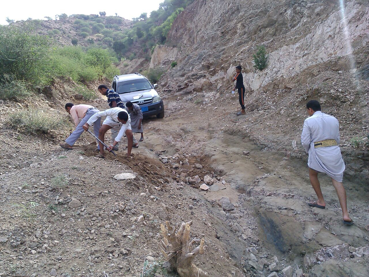 yemen-story-mmt-1-260819.jpg