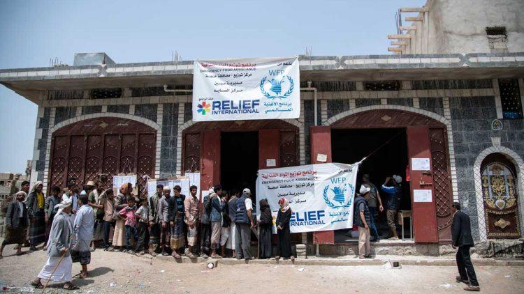 yemen-timeline-3-2308219-750x422.jpg