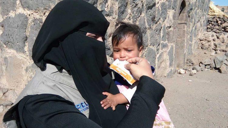 yemen-timeline-5-2308219-750x422.jpg