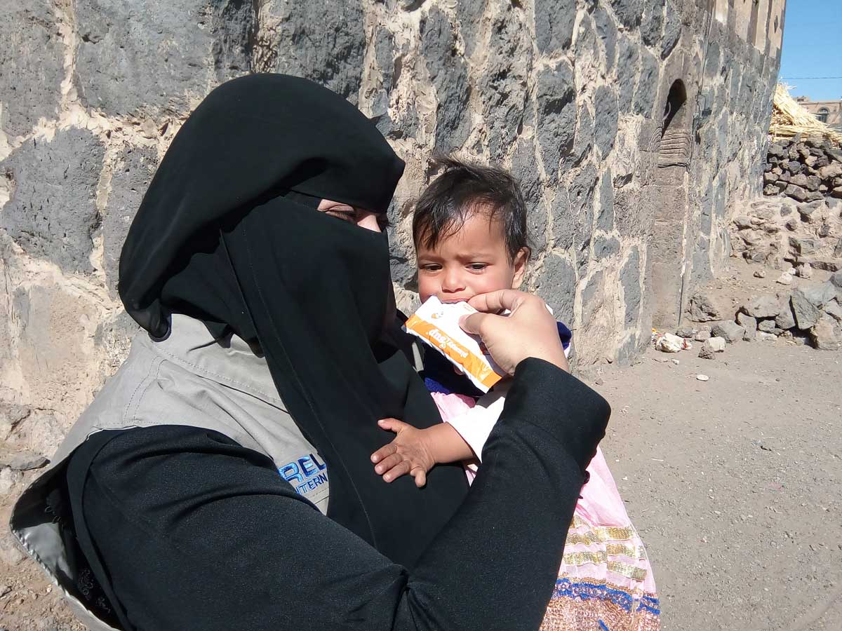 yemen-timeline-5-2308219.jpg