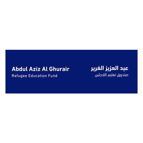 abdul-aziz-al-ghurair-logo-19092019.jpg