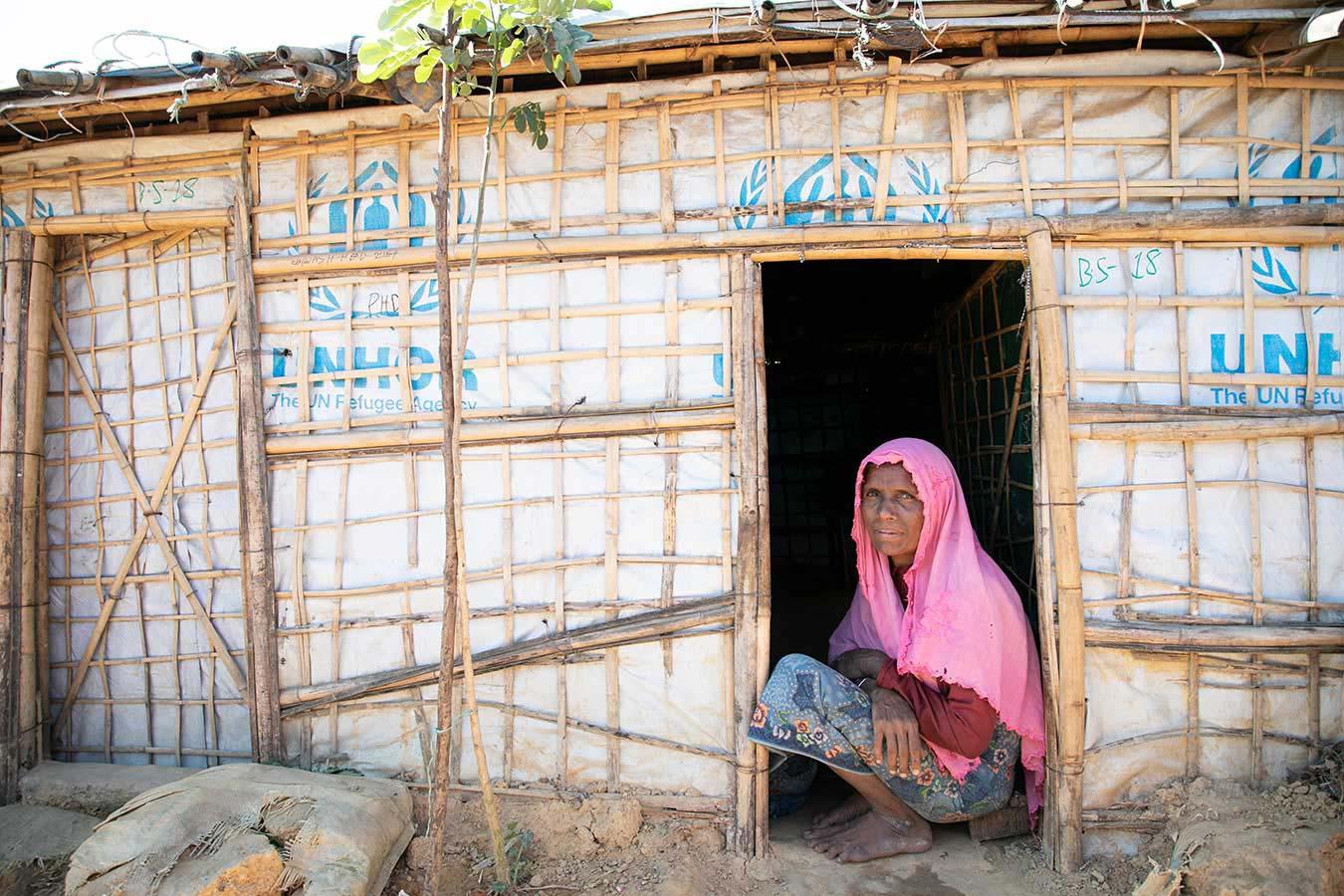 bangladesh-hero-20092019.jpg